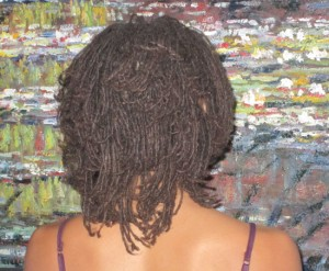 locs growth comparison